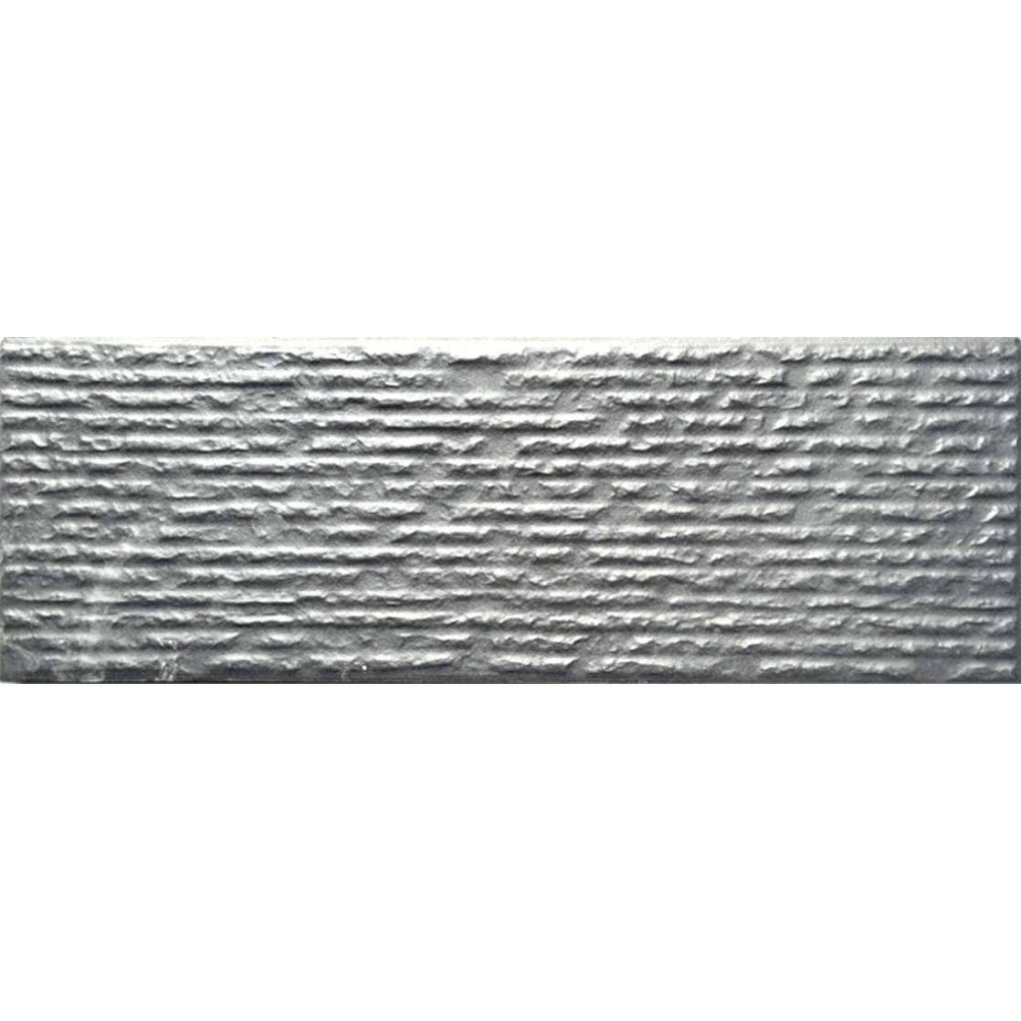 Gạch thẻ trang trí Viglacera CL1322 giá rẻ