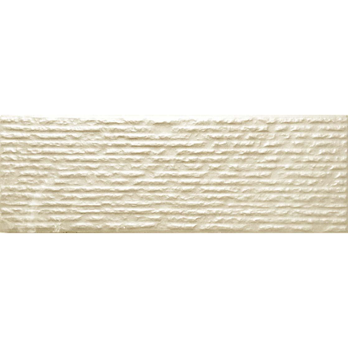 Gạch thẻ trang trí Viglacera CL1324 giá rẻ