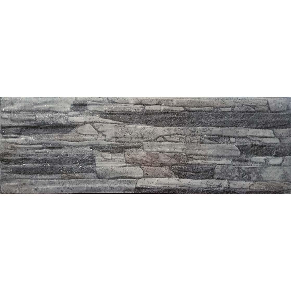 Gạch thẻ trang trí Viglacera SH1302 giá rẻ