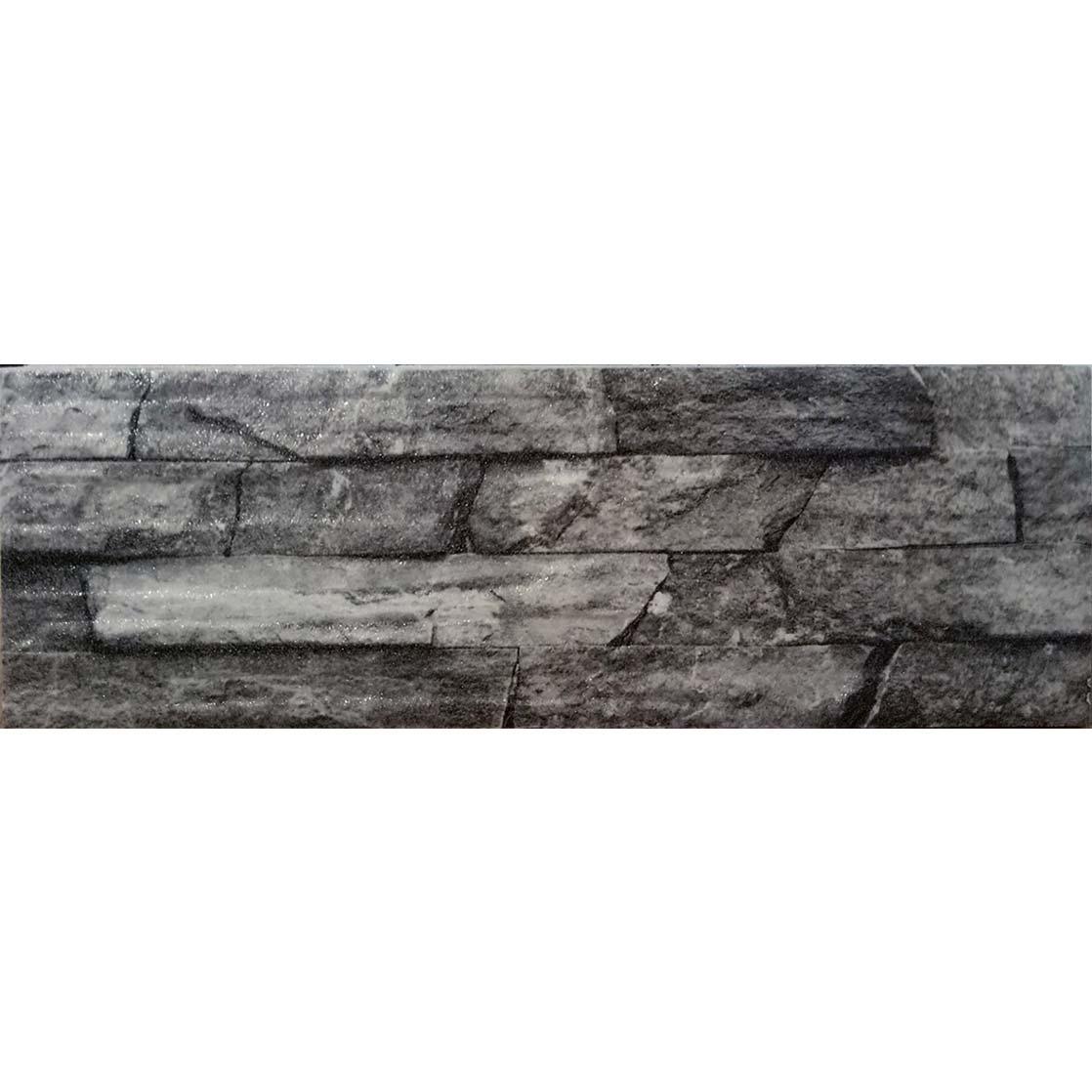 Gạch thẻ trang trí Viglacera SH1305 giá ưu đãi
