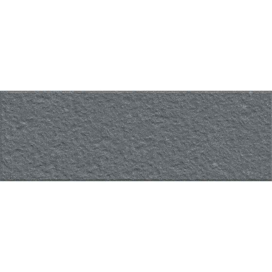 Gạch thẻ trang trí Viglacera SH1322 giá ưu đãi