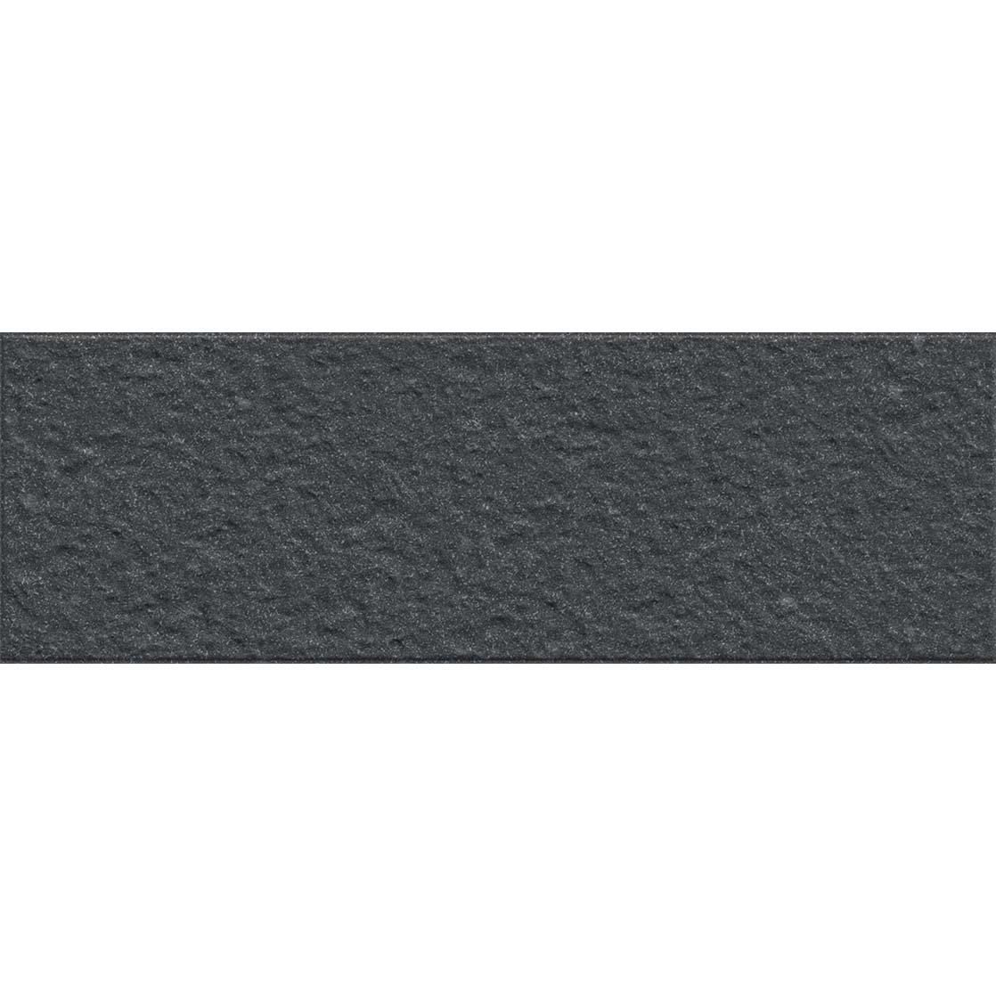 Gạch thẻ trang trí 100x300 Viglacera SH1323 giá rẻ