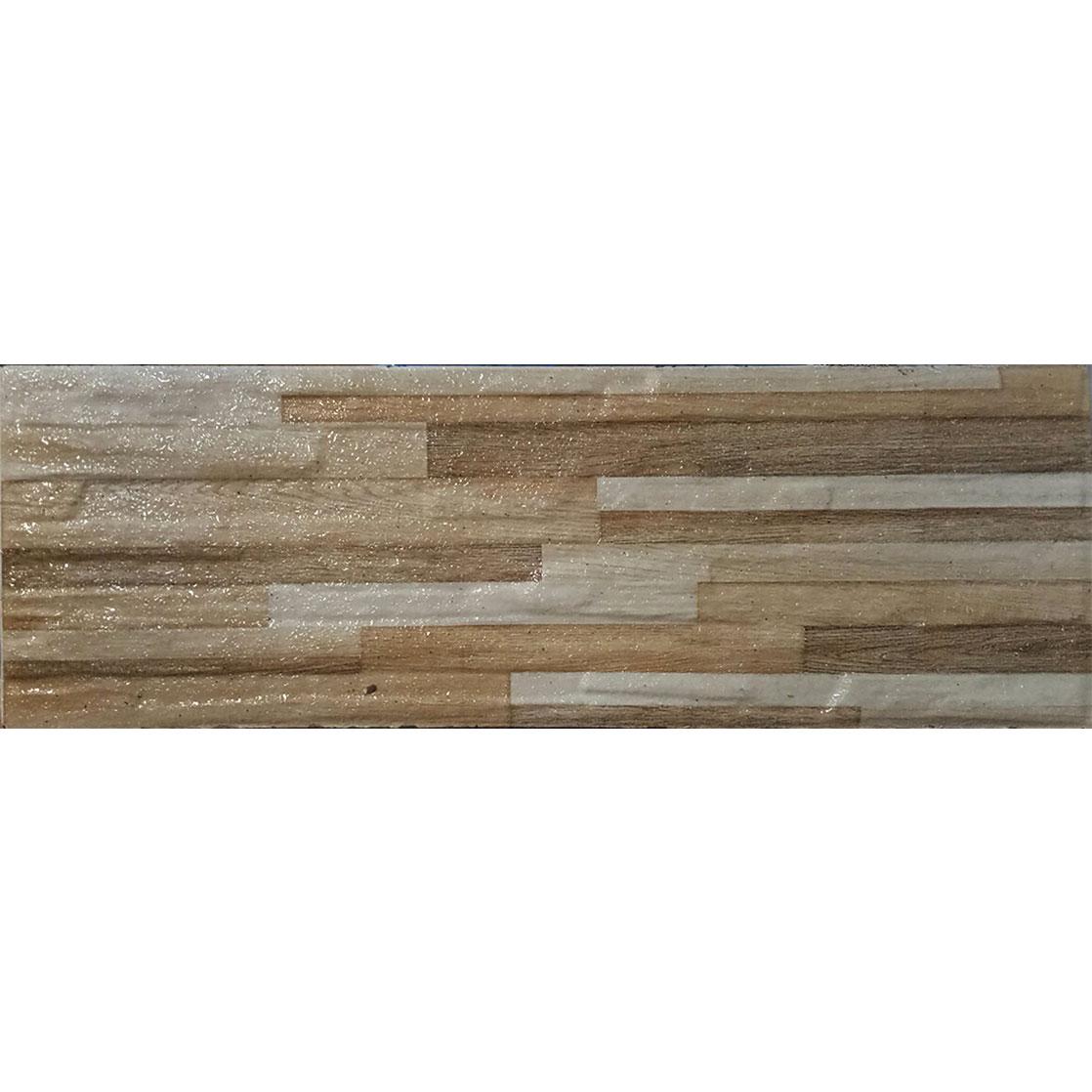 Gạch thẻ 100x300 Viglacera SH1301 giá rẻ