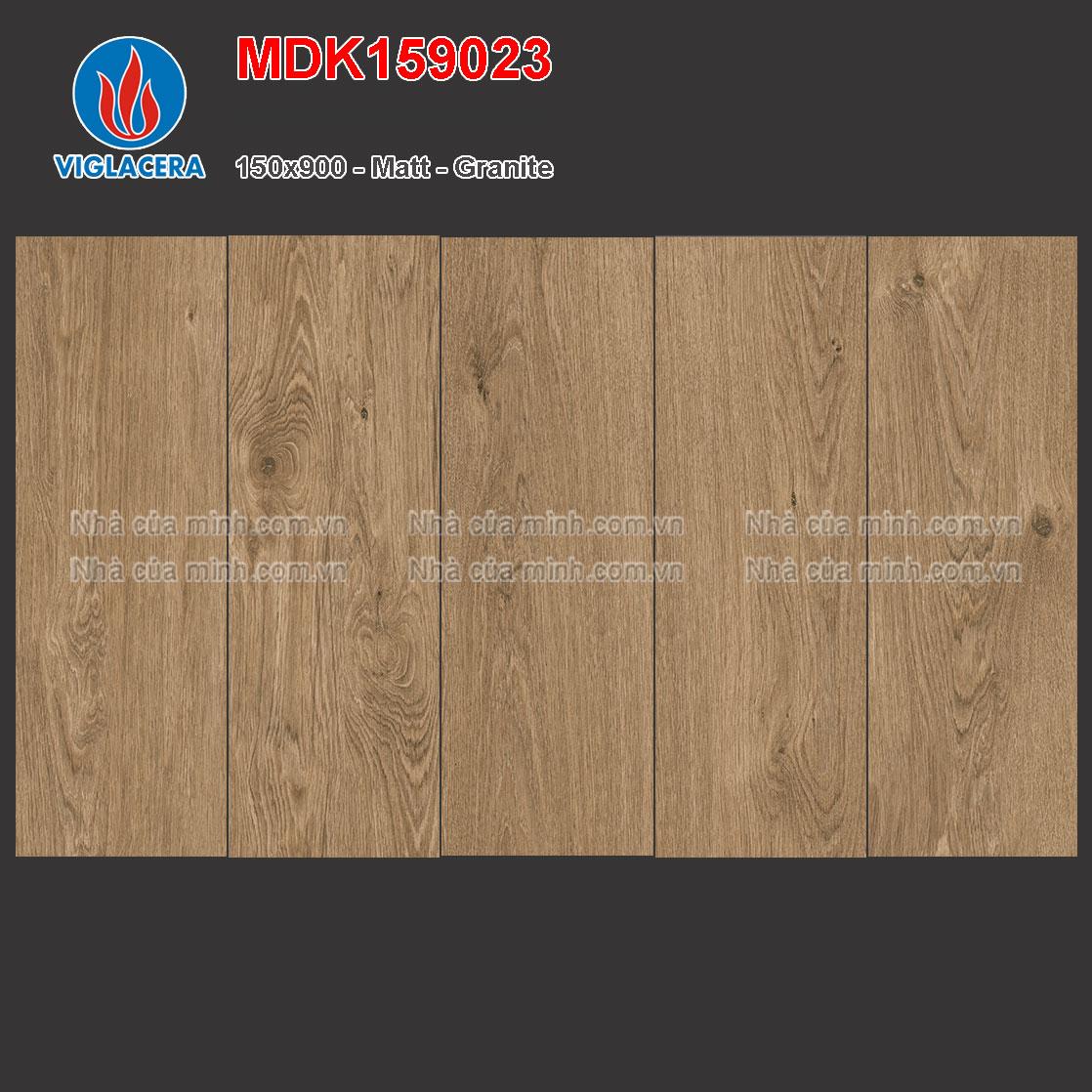 Gạch ốp lát Viglacera MDK159023 giá tốt