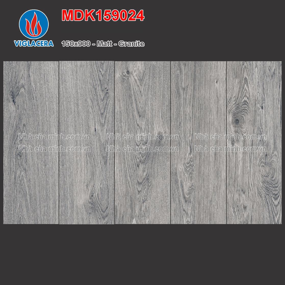 Gạch lát nền 150x900 Viglacera MDK159024 giá rẻ