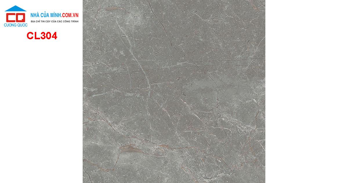 Gạch lát vân đá 300x300 Viglacera CL304 giá rẻ