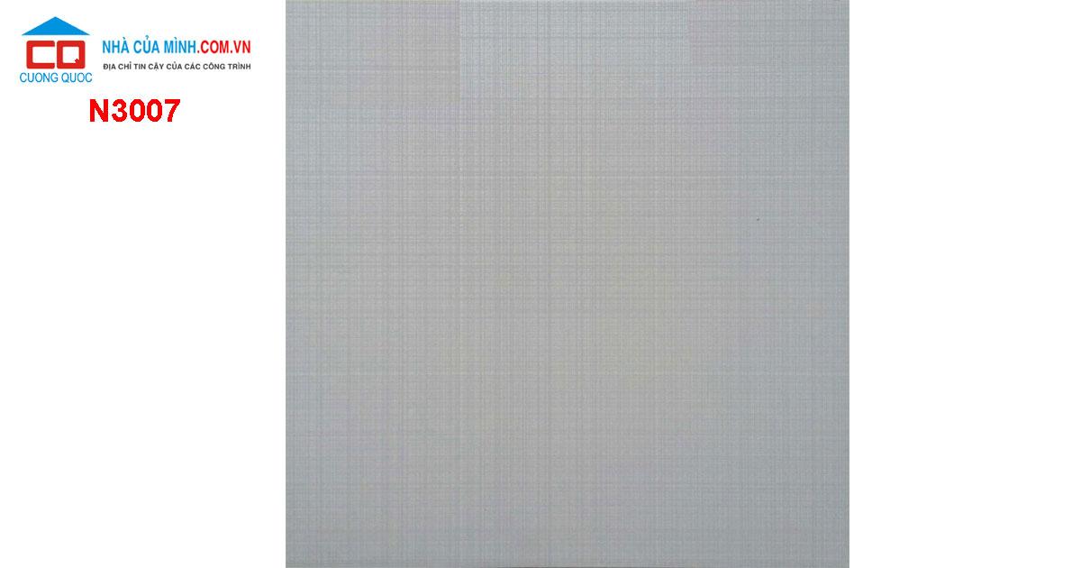 Gạch lát nền chống trơn Viglacera N3007 giá rẻ