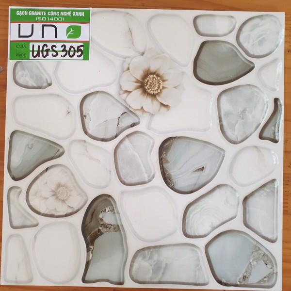 Gạch lát nền chống trơn Viglacera UGS305 giá rẻ