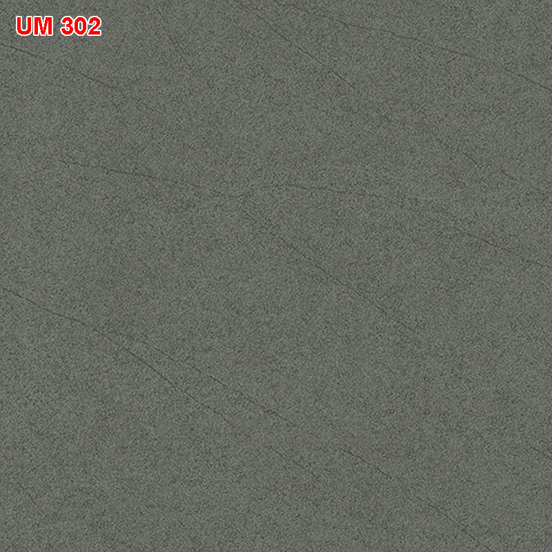 Gạch lát nền chống trơn Viglacera UM 302 giá rẻ