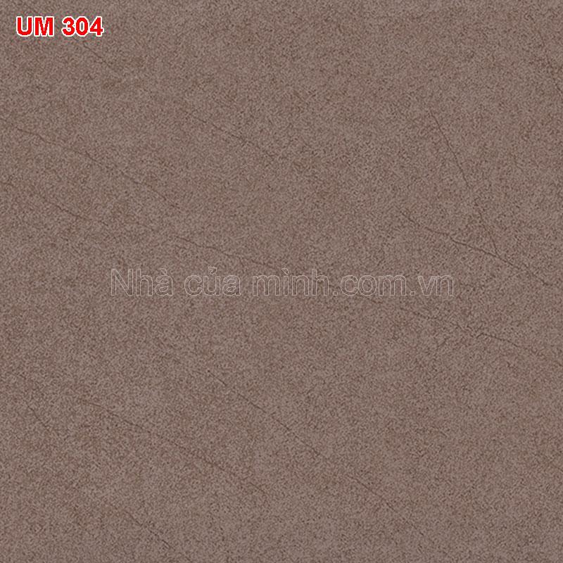 Gạch lát nền 300x300 Viglacera UM 304 giá rẻ
