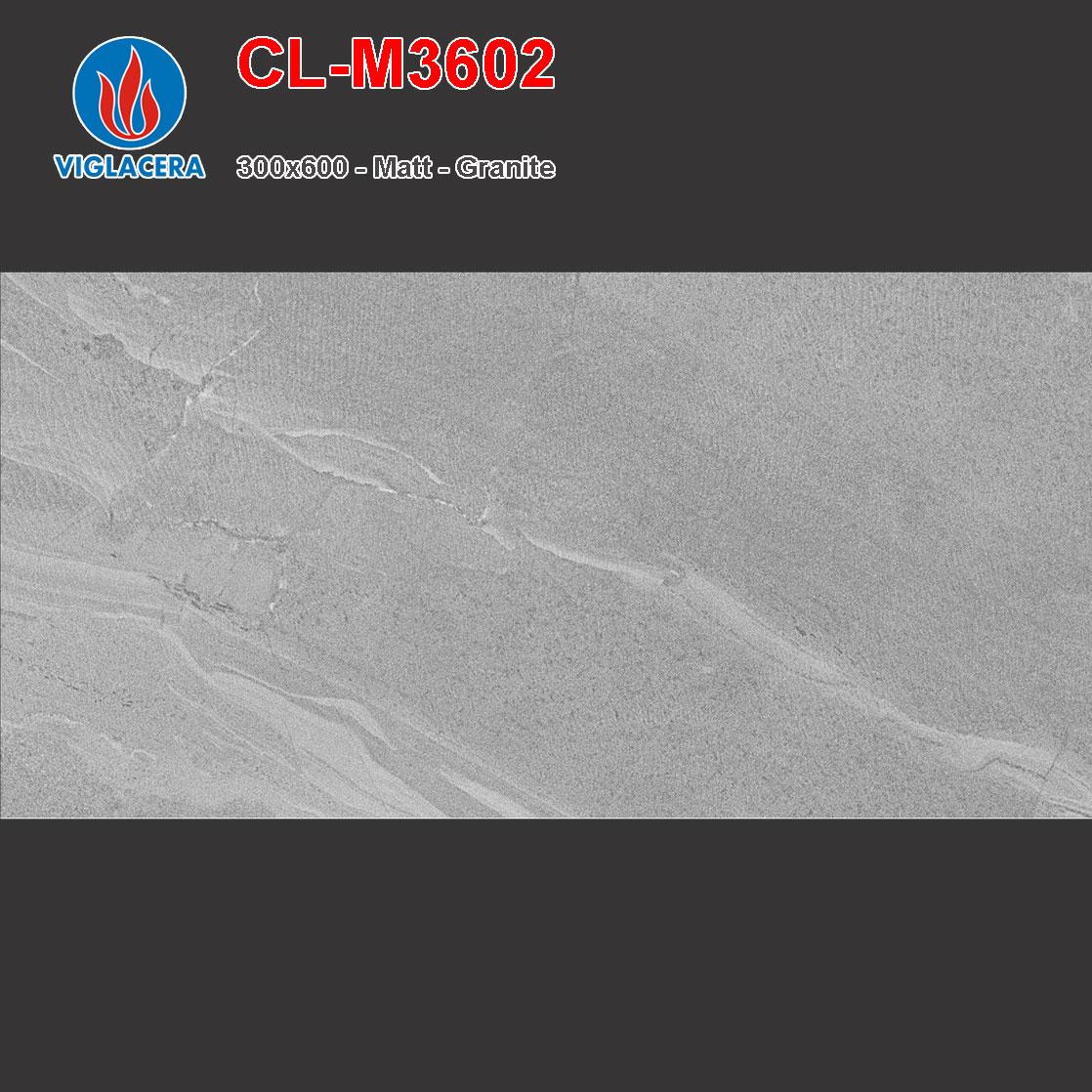 Gạch300x600 Viglacera Cửu Long CL-M3602 giá rẻ