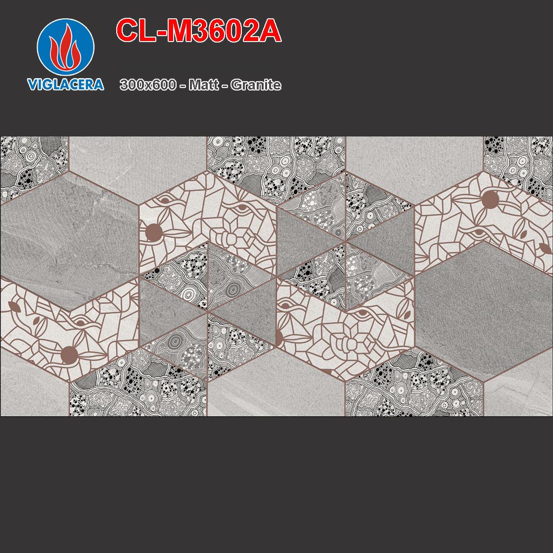 Gạch300x600 Viglacera Cửu Long CL-M3602A giá tốt