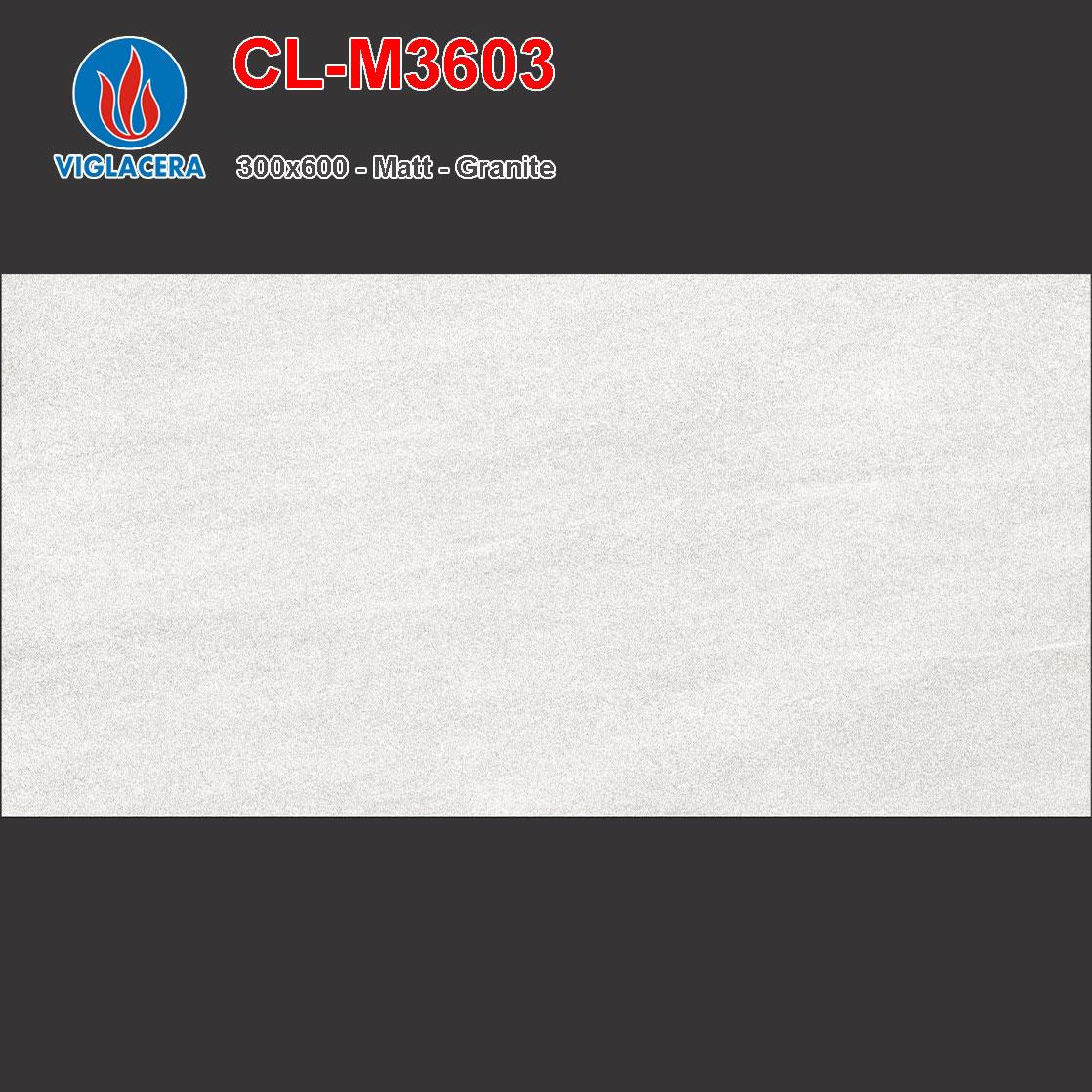 Gạch300x600 Viglacera Cửu Long CL-M3603 giá rẻ