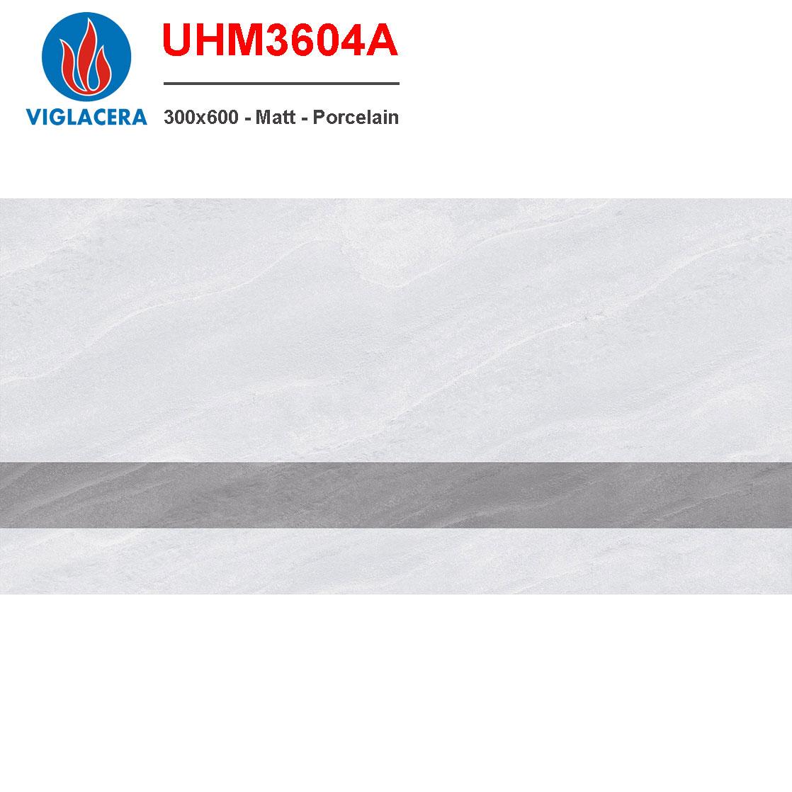 Gạch ốp lát Viglacera 300x600 UHM3604A giá rẻ