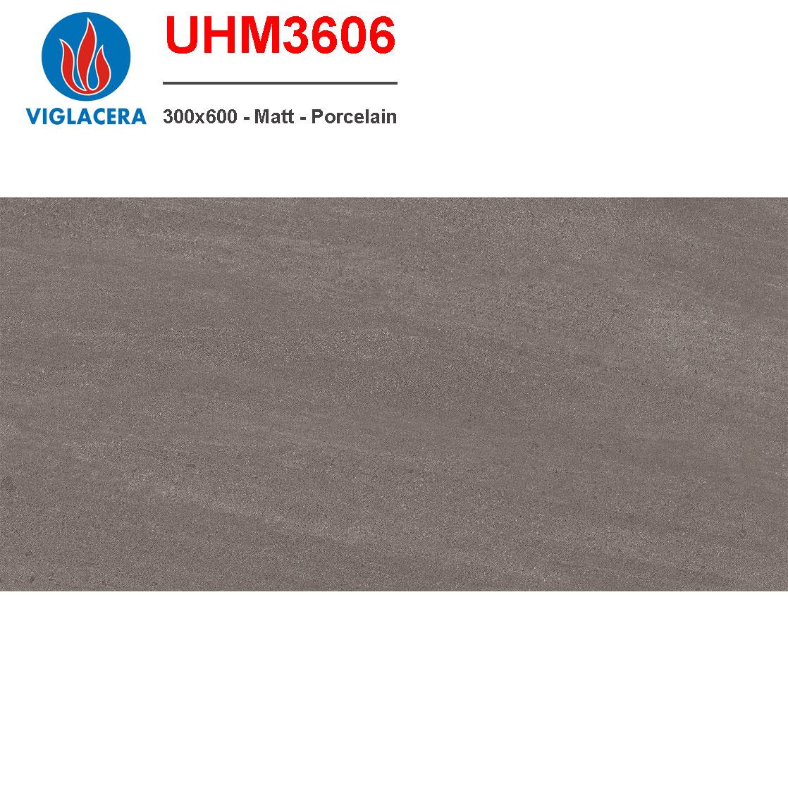 Gạch ốp tường Viglacera UHM3606 giá rẻ