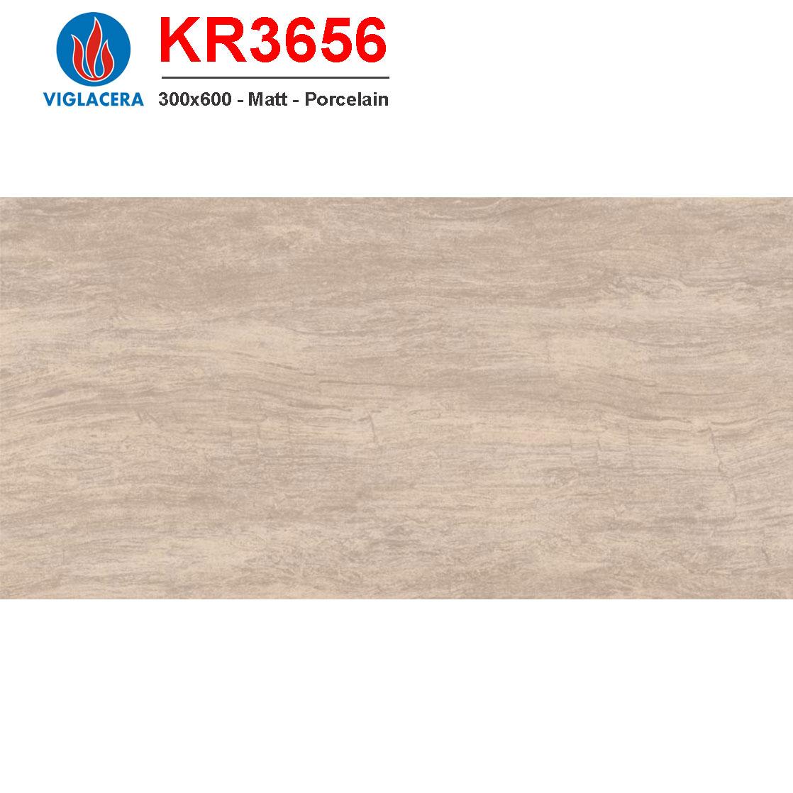 Gạch ốp lát Viglacera 300x600 KR3656 giá tốt