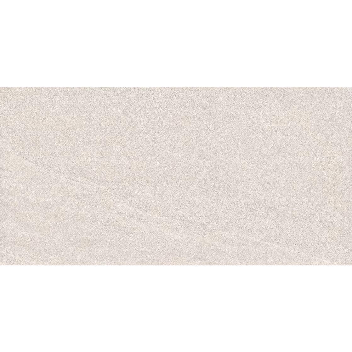Gạch ốp tường 300x600 Viglacera KHP36901 giá rẻ