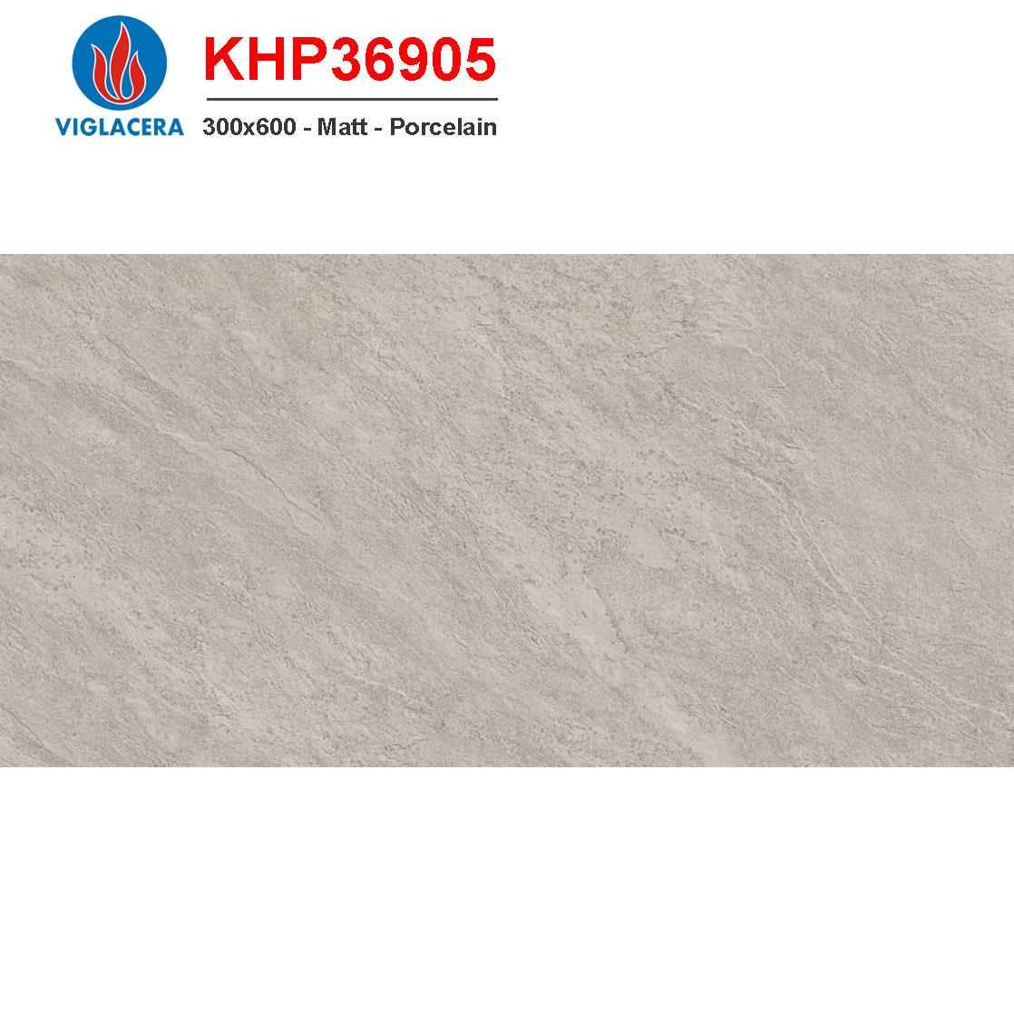 Gạch ốp tường Viglacera KHP36905 giá rẻ