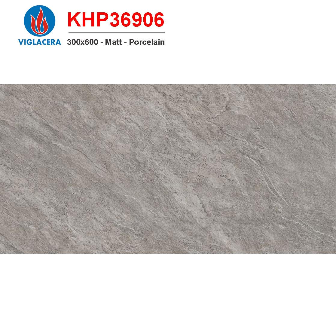 Gạch ốp tường Viglacera KHP36906 giá rẻ