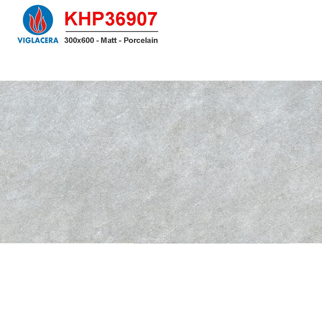 Gạch ốp tường Viglacera KHP36907 giá ưu đãi