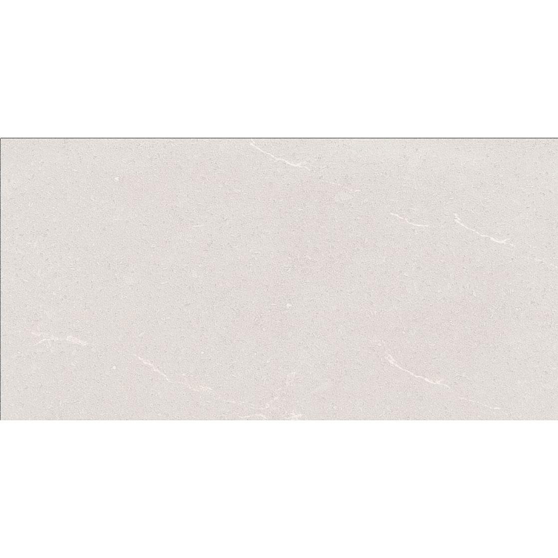 Gạch ốp lát 300x600 Viglacera KHP36909 giá rẻ