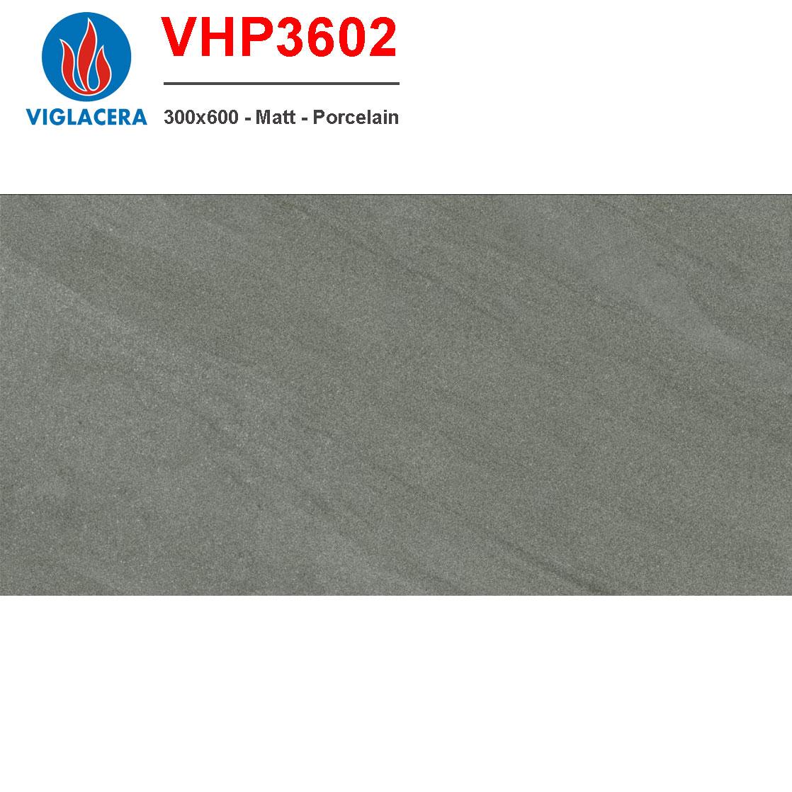 Gạch ốp 300x600 Viglacera VHP3602 giá rẻ