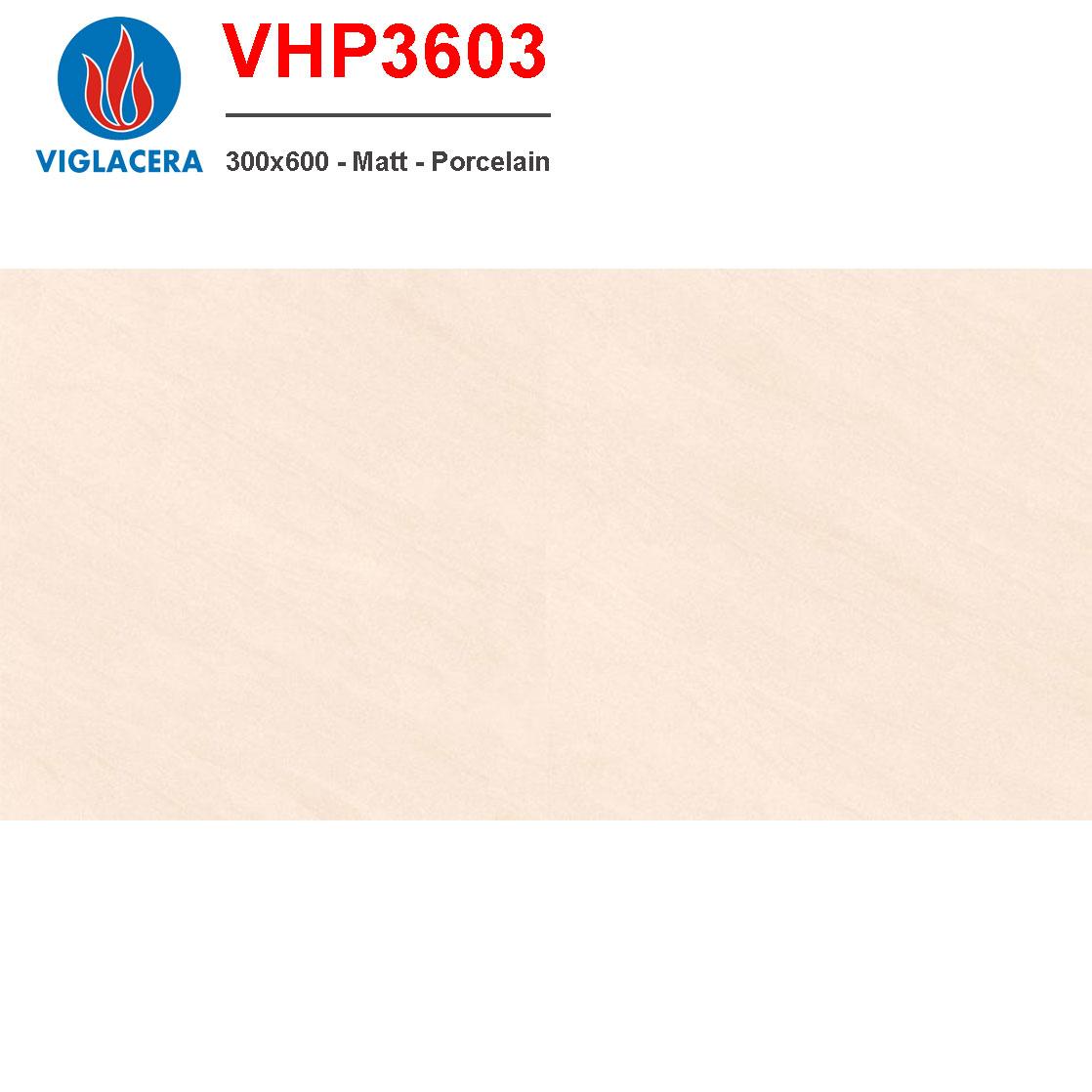 Gạch ốp tường Viglacera VHP3603 giá rẻ