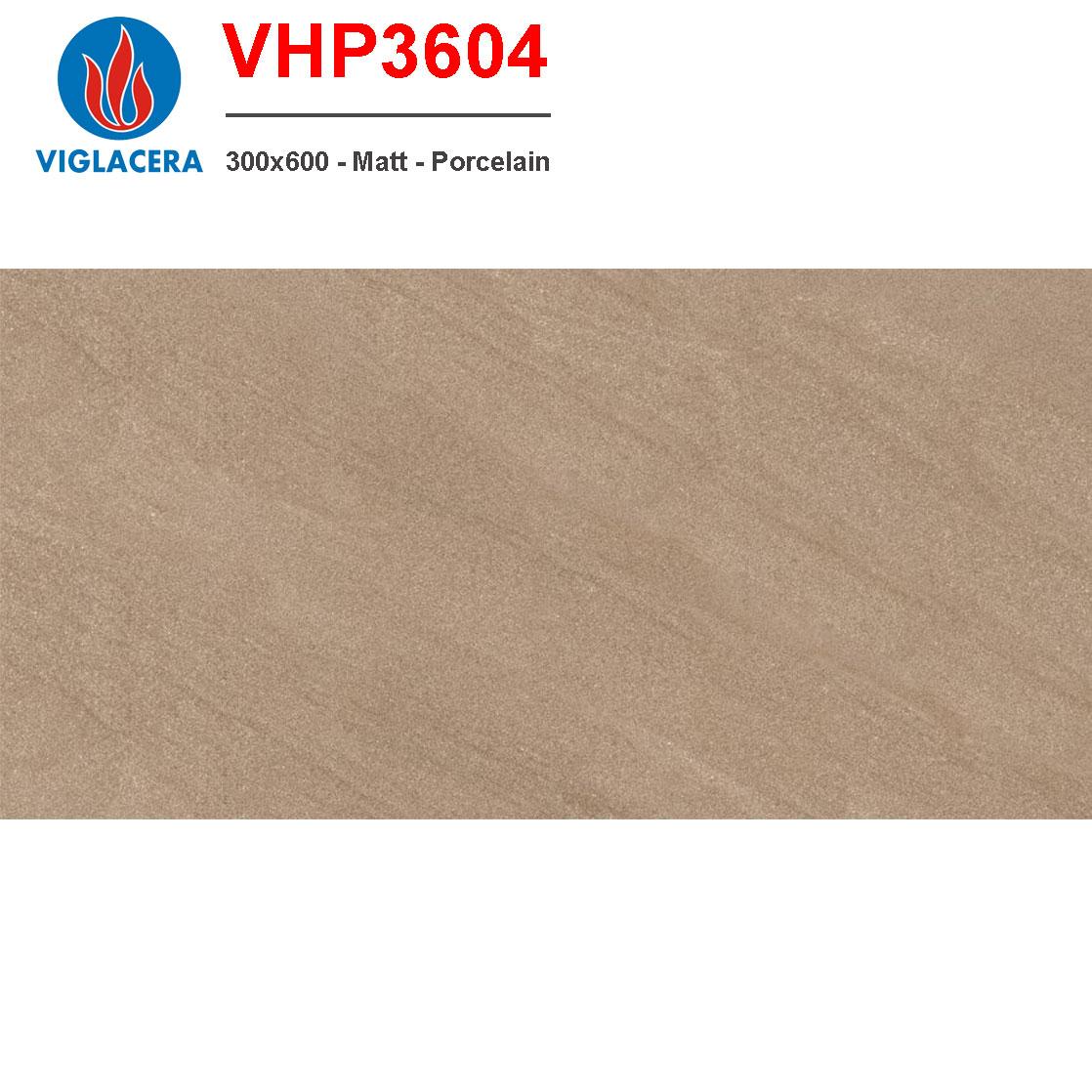 Gạch ốp tường Viglacera VHP3604 giá tốt