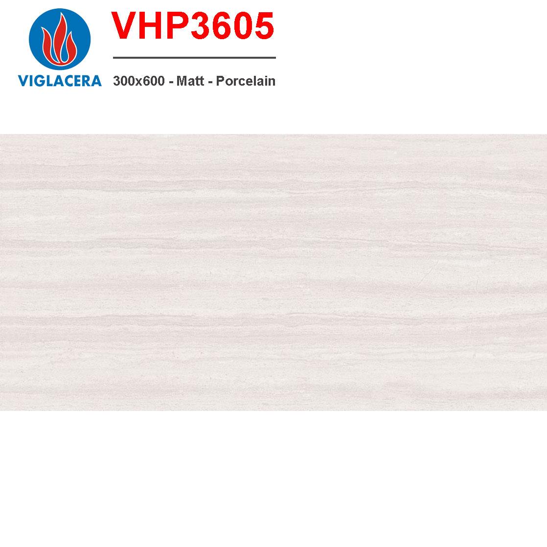 Gạch ốp tường Viglacera VHP3605 cao cấp