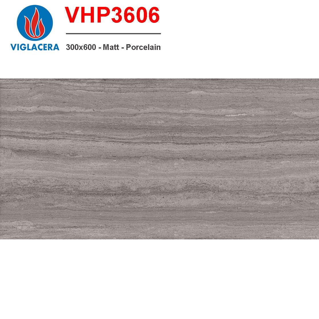 Gạch ốp tường Viglacera VHP3606 giá rẻ