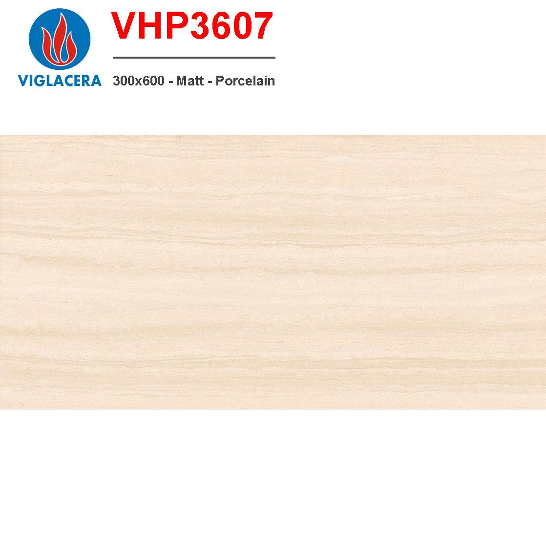 Gạch ốp tường Viglacera VHP3607 giá rẻ