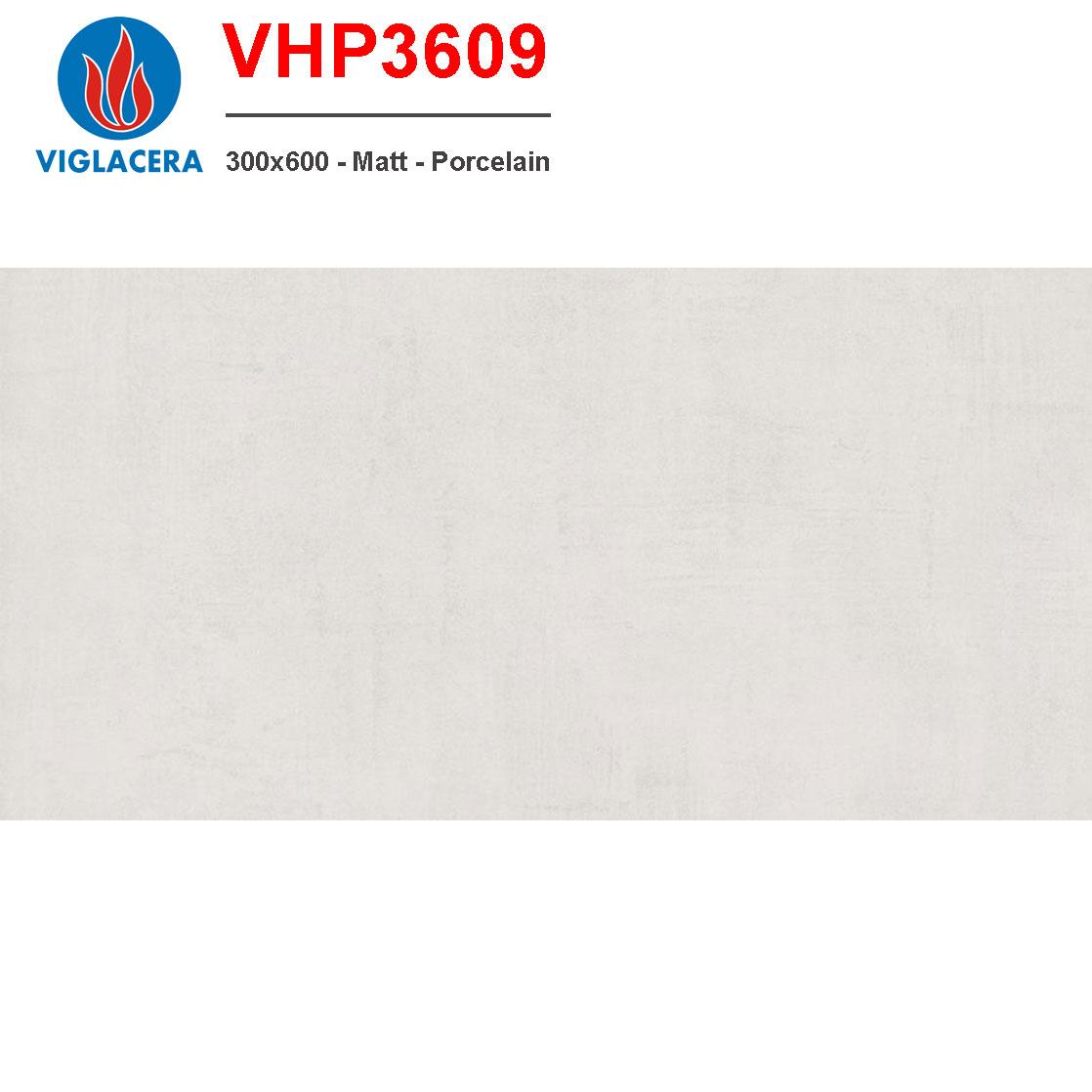 Gạch ốp tường Viglacera VHP3609 giá tốt