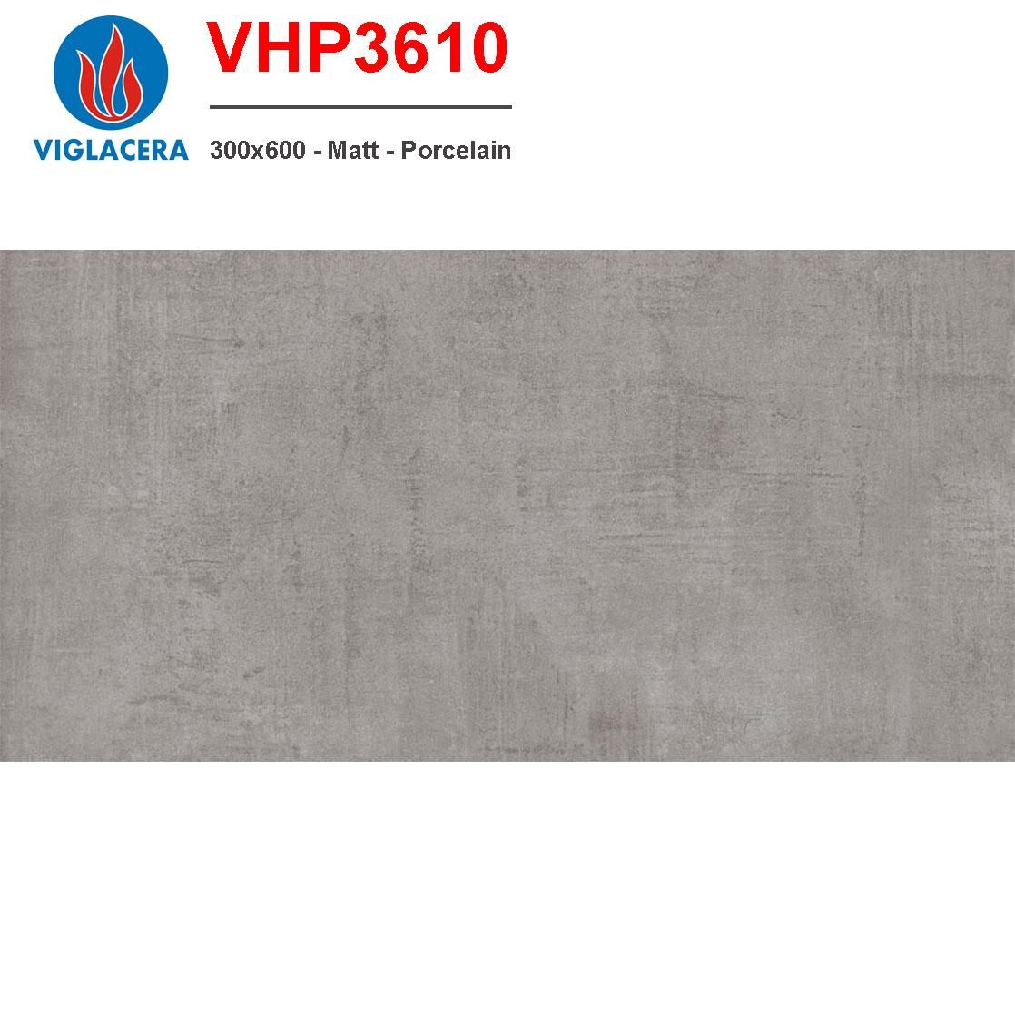 Gạch ốp tường Viglacera VHP3610 giá tốt