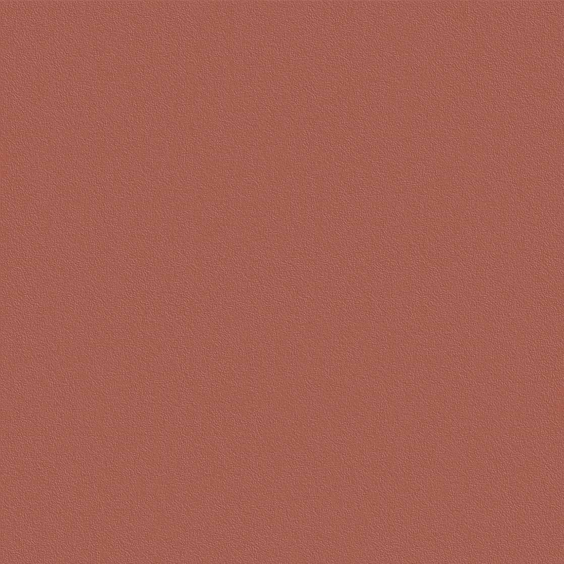 Gạch Cotto tráng men 400x400 Viglacera D401 giá rẻ