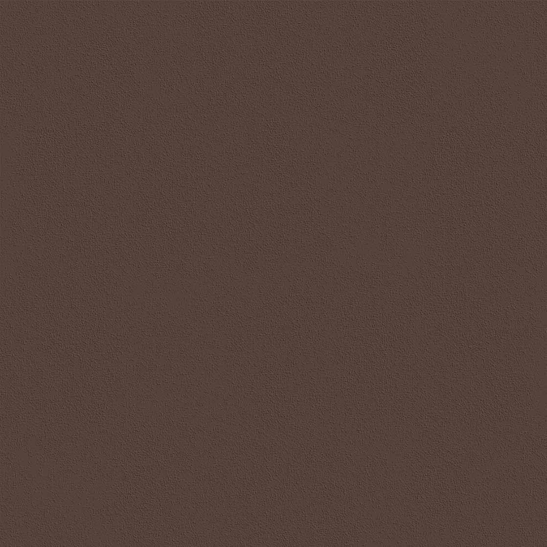Gạch Cotto tráng men 400x400 Viglacera D403 giá rẻ