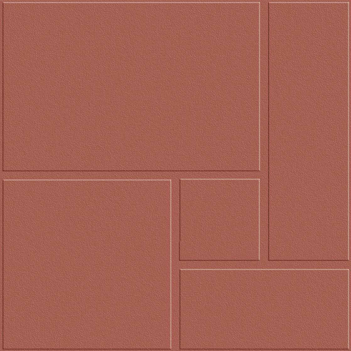 Gạch Cotto tráng men 400x400 Viglacera D408 giá rẻ