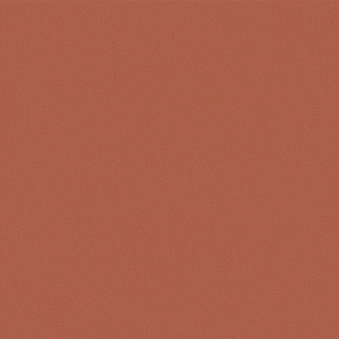 Gạch Cotto tráng men 400x400 Viglacera D409 giá rẻ