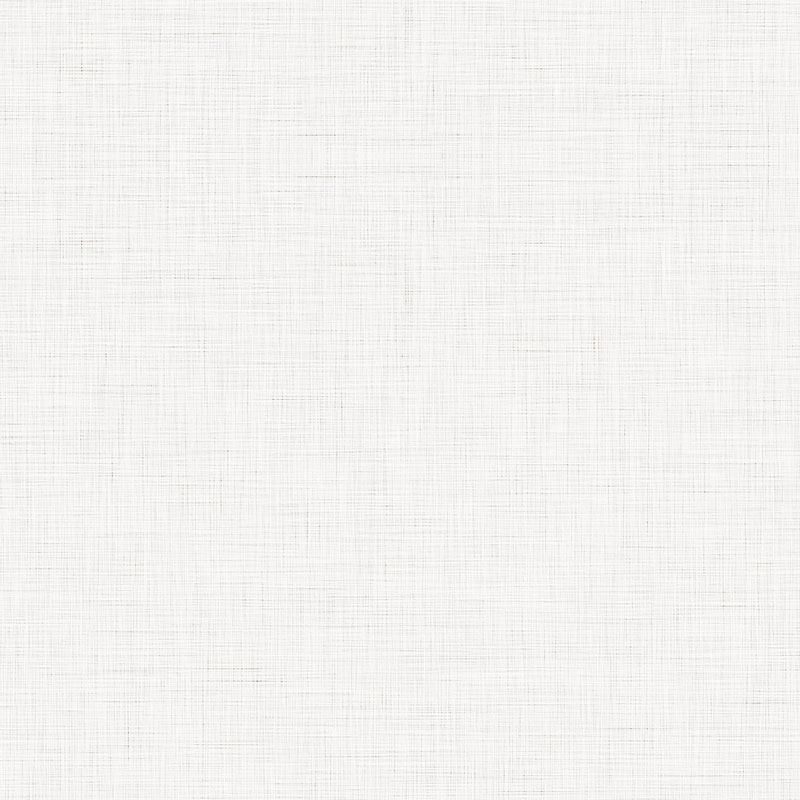 Gạch lát nền 400x400 Viglacera B403 giá rẻ