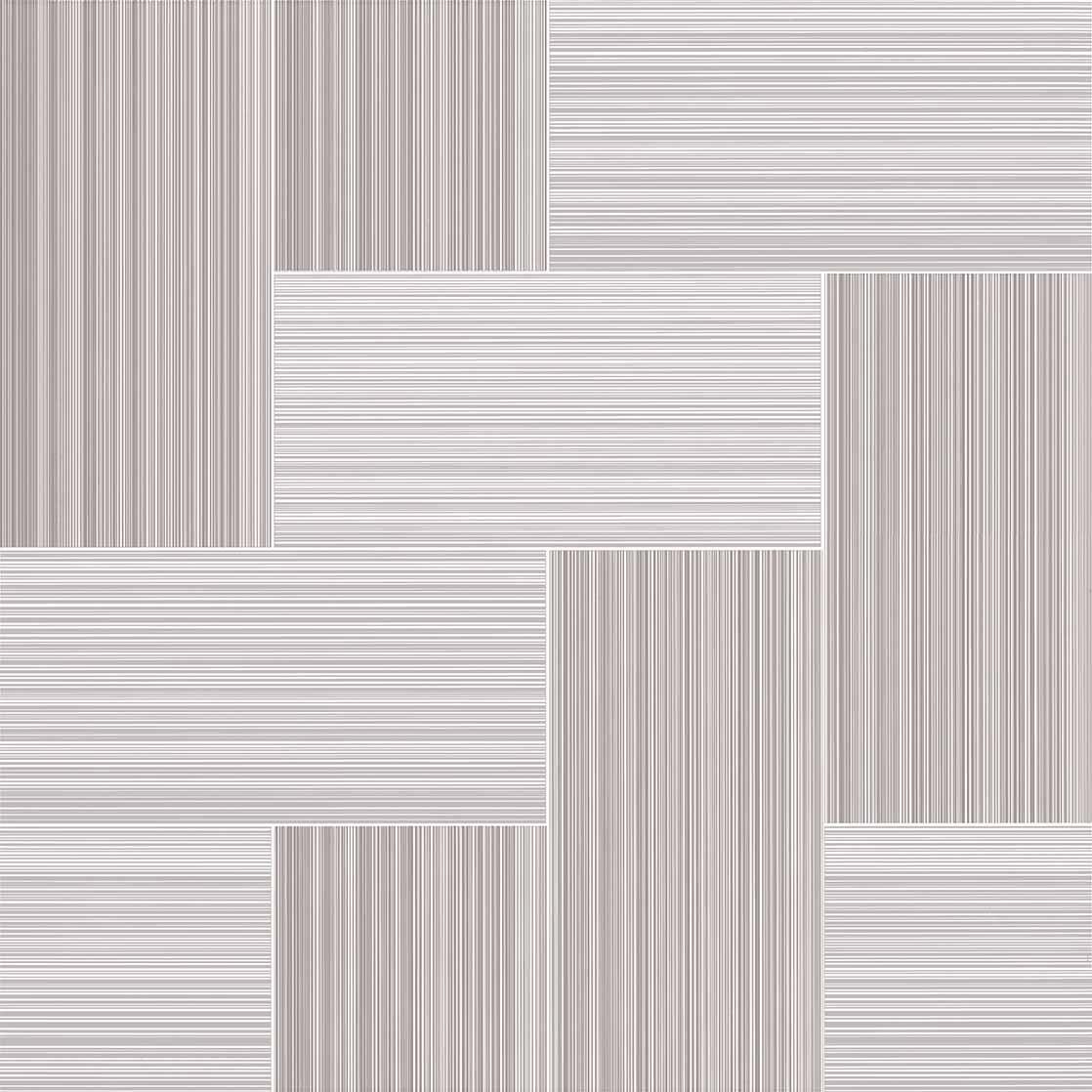 Gạch lát nền 400x400 Viglacera T90 giá rẻ