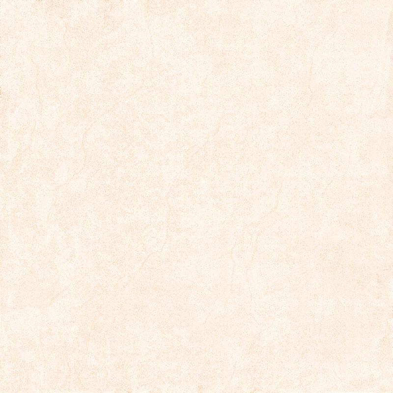 Gạch lát nền 400x400 Viglacera V428 giá rẻ