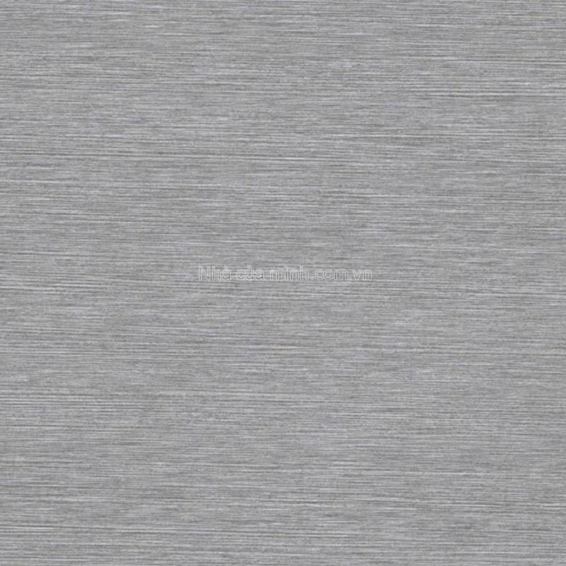 Gạch lát nền Viglacera 400x400 VHP4402 giá rẻ