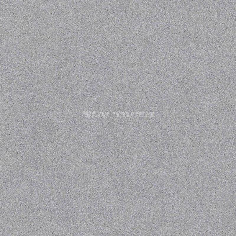 Gạch lát sàn Viglacera 400x400 VHP4404 giá rẻ