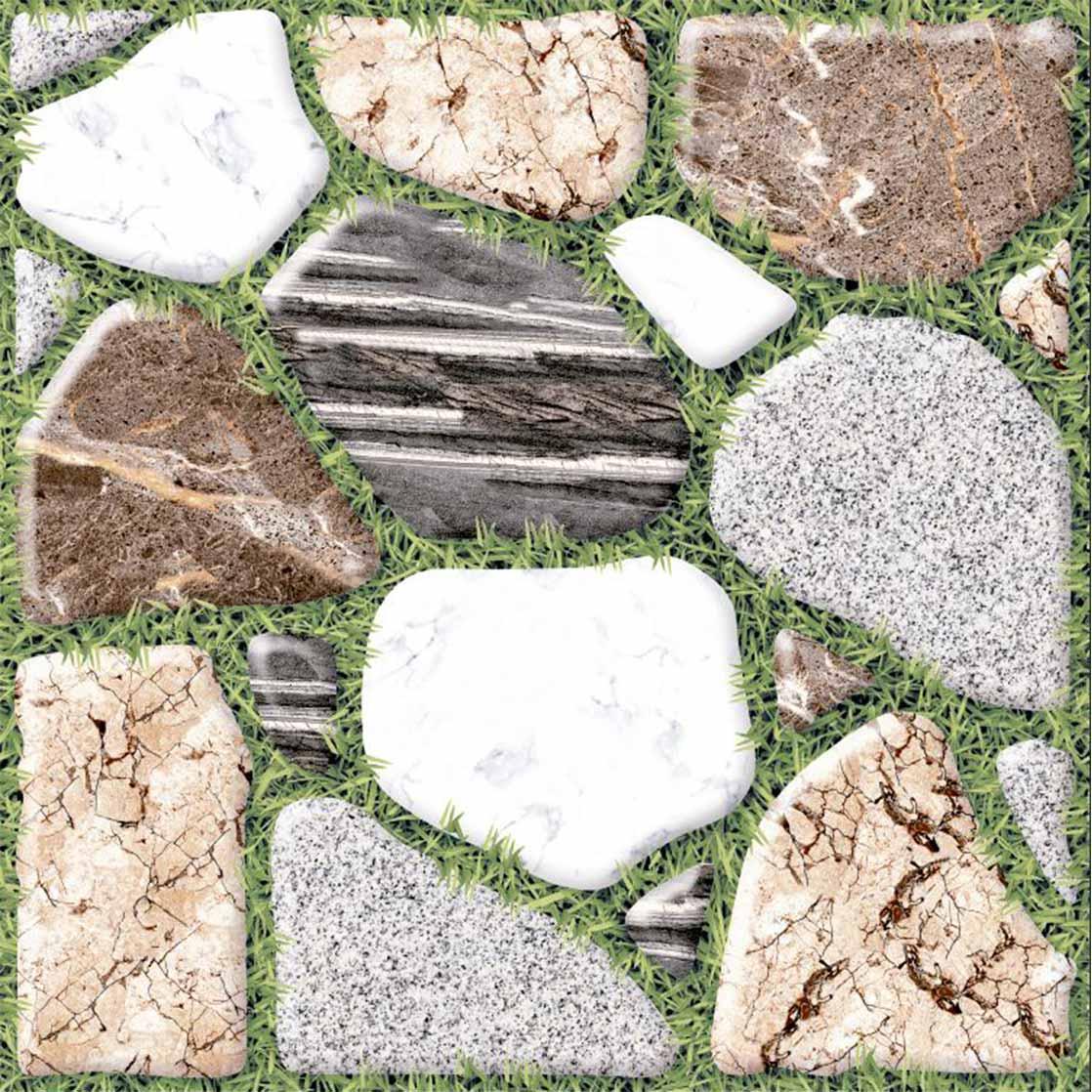 Gạch lát sân vườn Viglacera SG471 giá rẻ