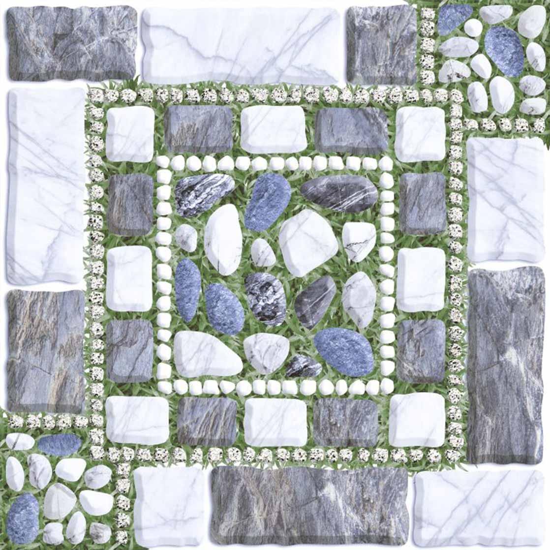 Gạch lát sân vườn Viglacera SG477 giá rẻ