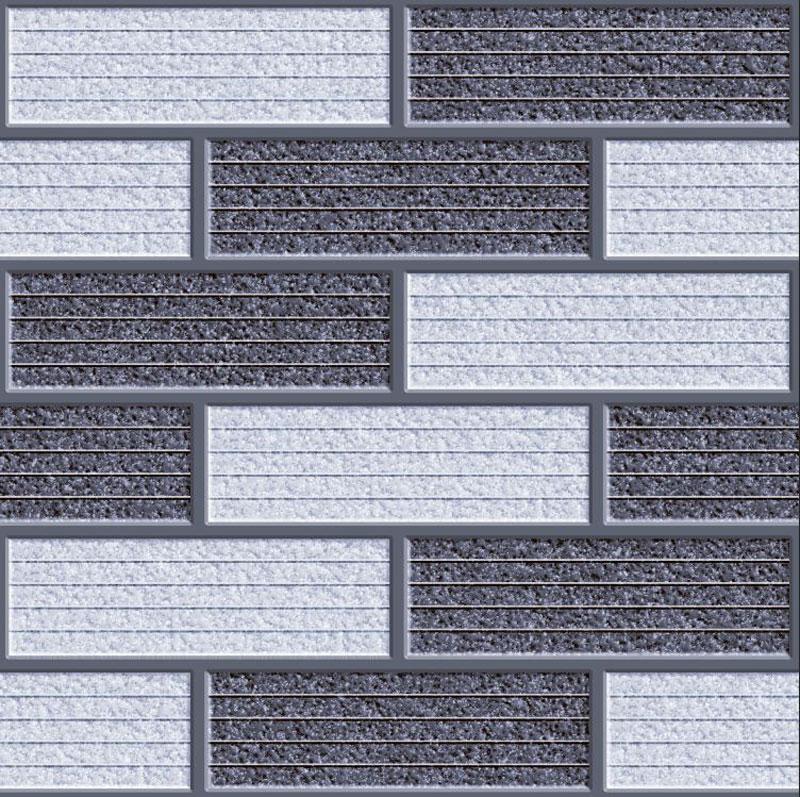 Gạch trang trí 400x400 Viglacera GA406 giá rẻ