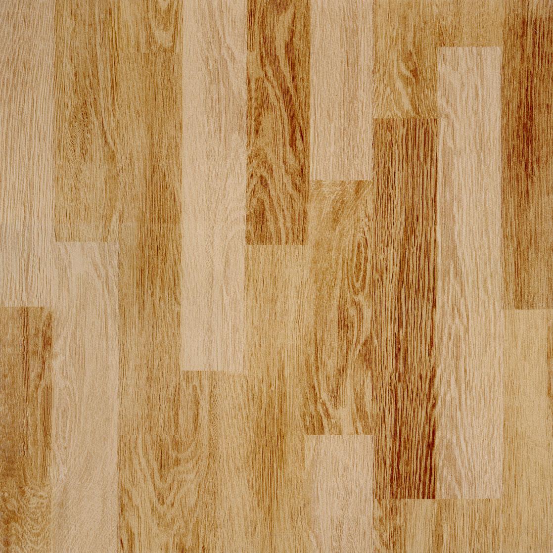 Gạch giả gỗ 500x500 Viglacera GM522 giá rẻ