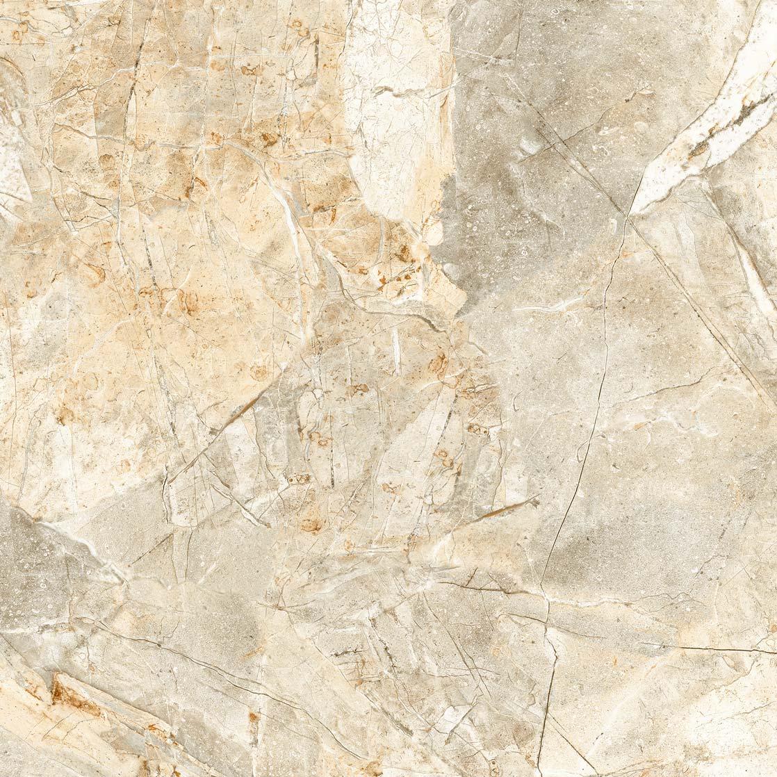 Gạch lát nền 500x500 Viglacera H502 giá rẻ
