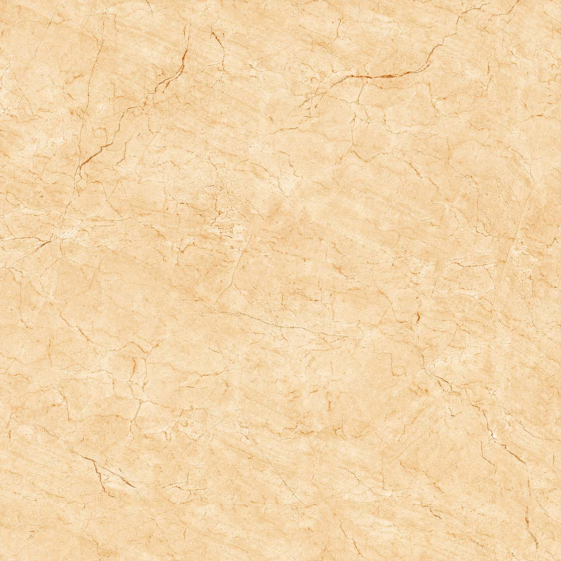 Gạch lát nền 500x500 Viglacera H503 giá rẻ