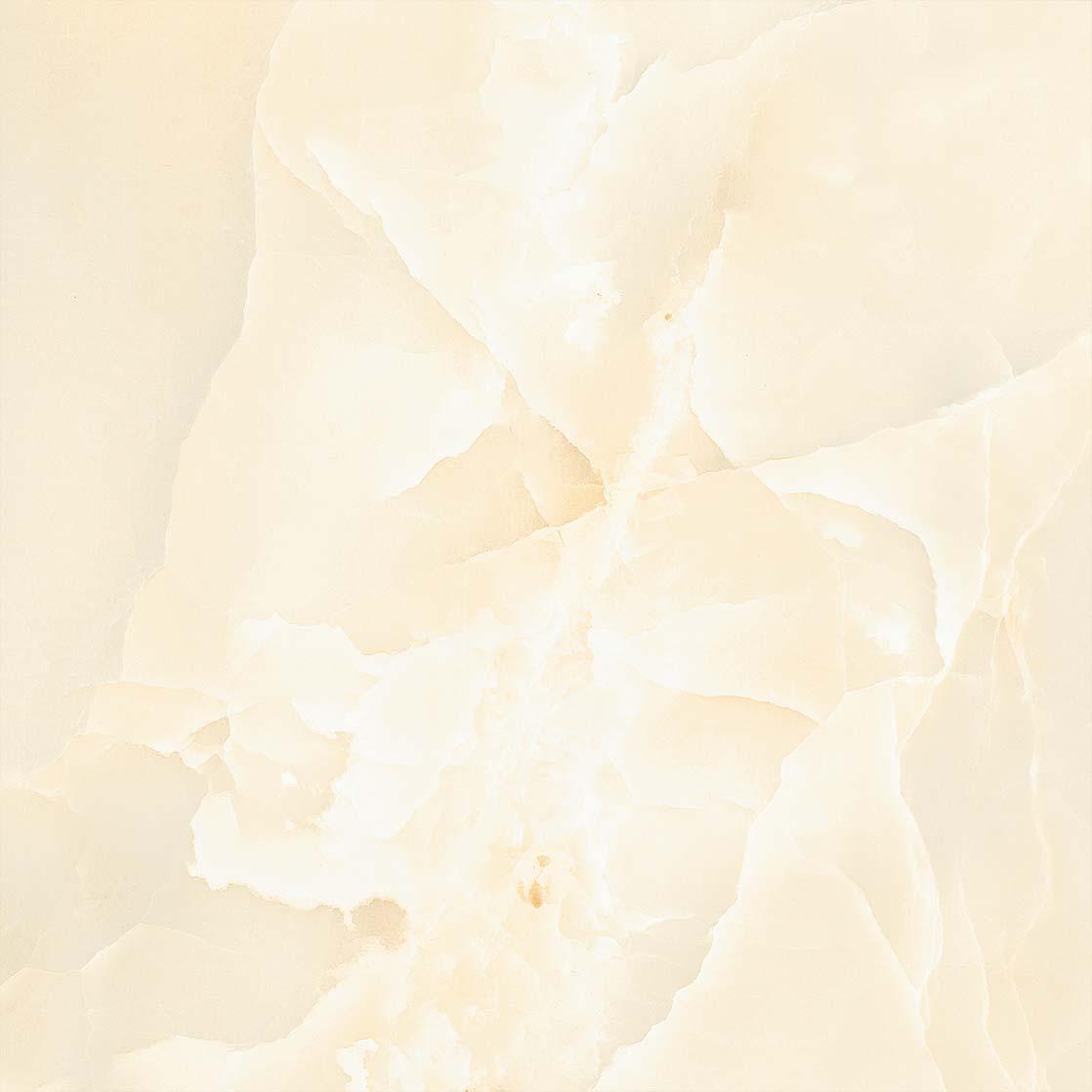 Gạch lát nền 500x500 Viglacera H504 giá rẻ