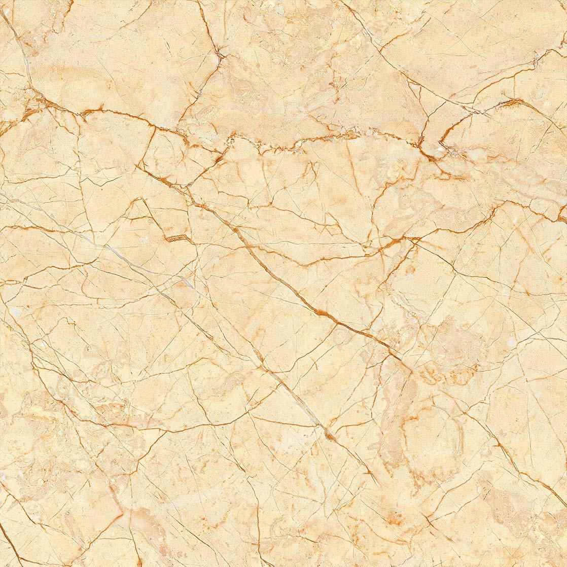 Gạch lát nền 500x500 Viglacera H506 giá rẻ